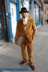 all-streetstyle-158